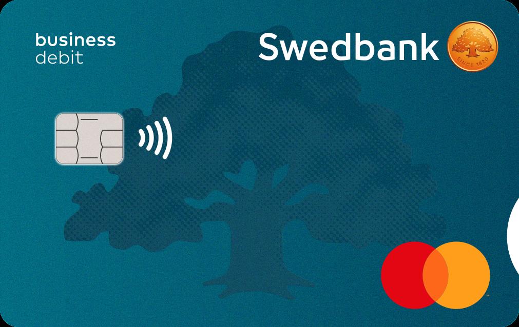Business debit card swedbank business debit card colourmoves