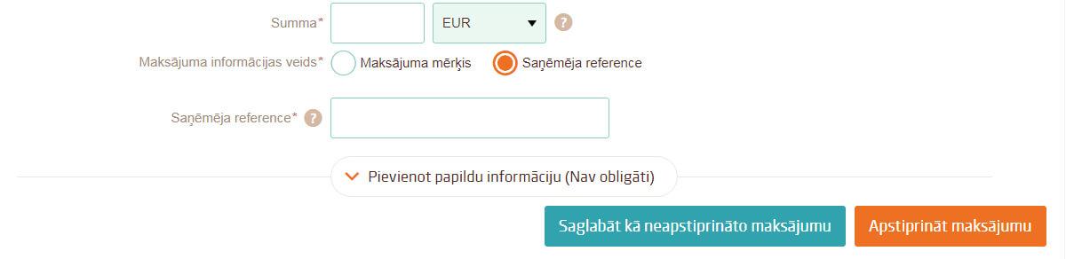gold digger - Latvian translation – Linguee