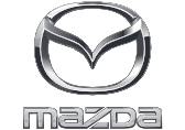 Mazda Inchcape